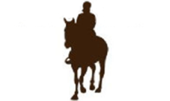Everlgh Equestrian Logo